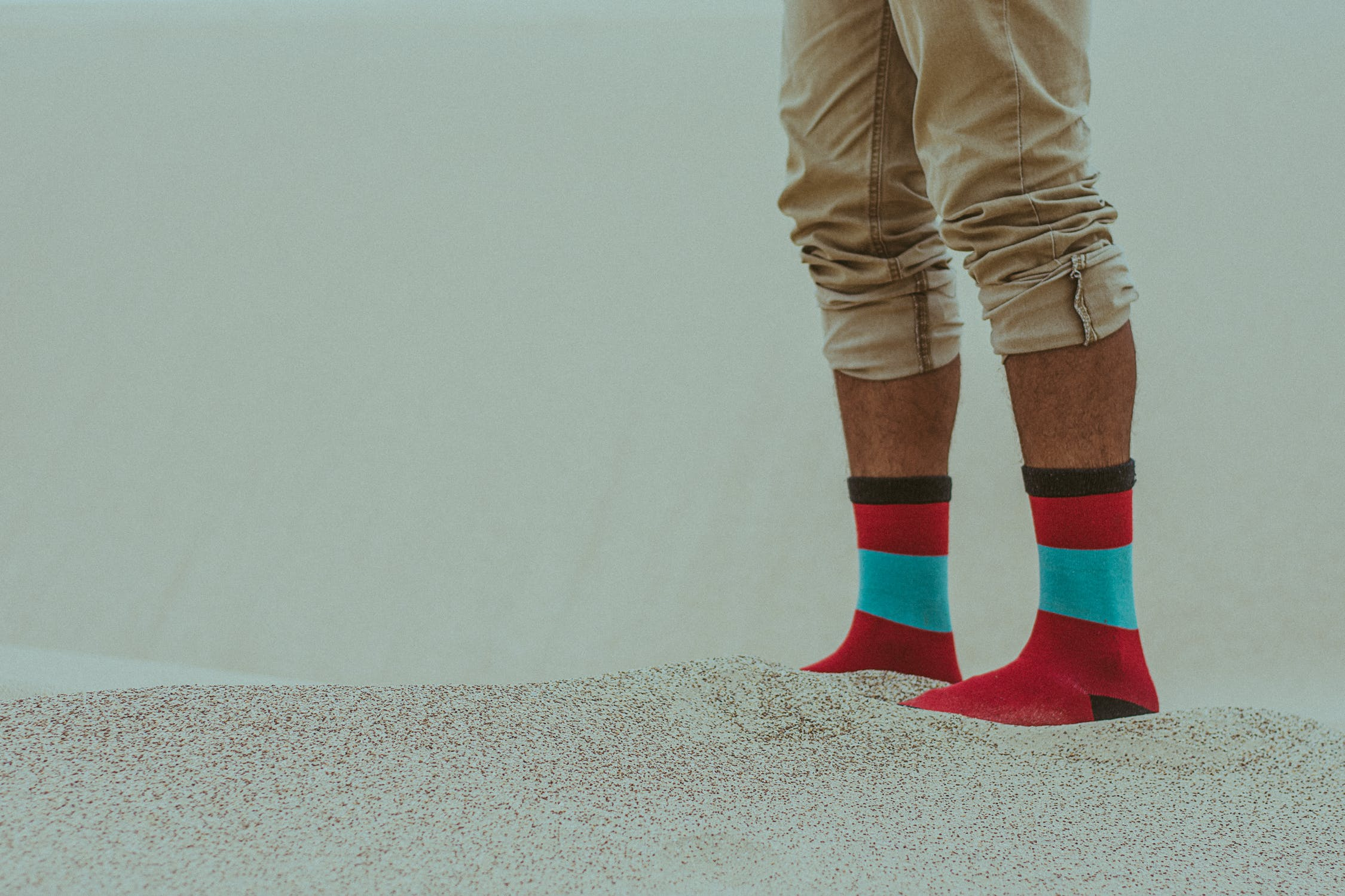 Your Guide To Finding The Best Sock Aid in 2020